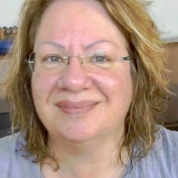שרונה לוי